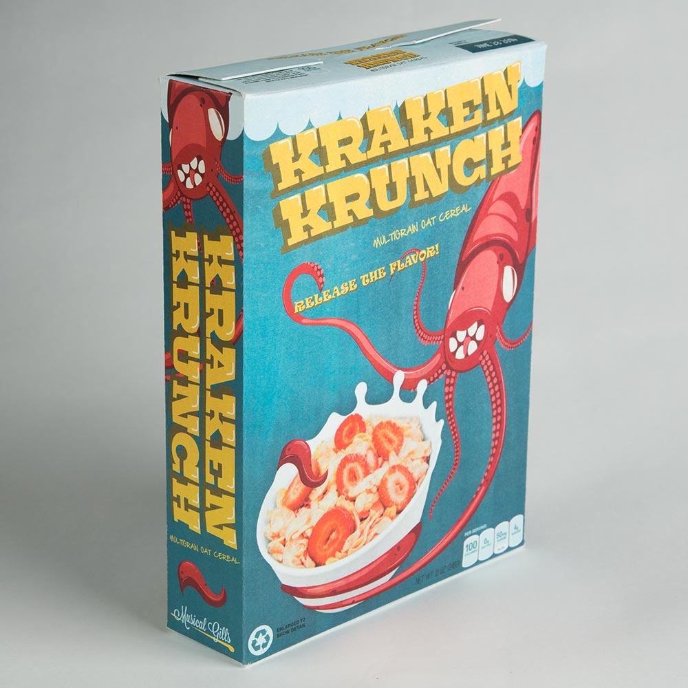 Packaging_KrakenFront