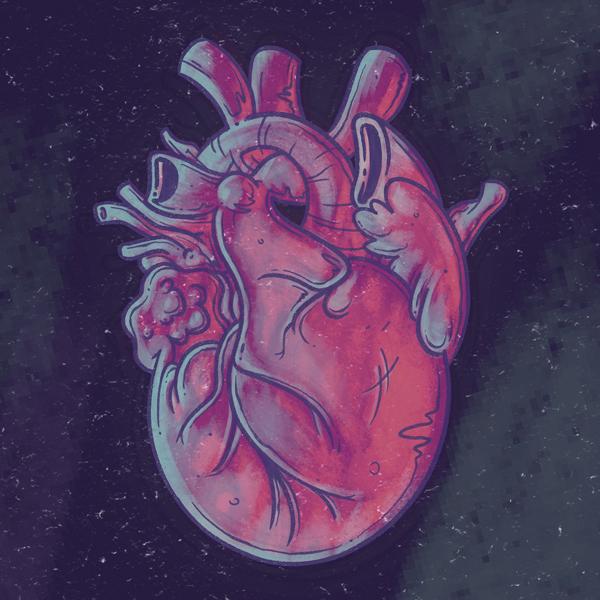 heartguest
