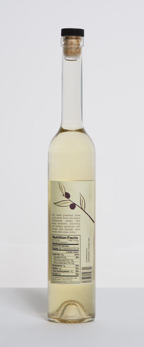 packaging_oliveoil_back