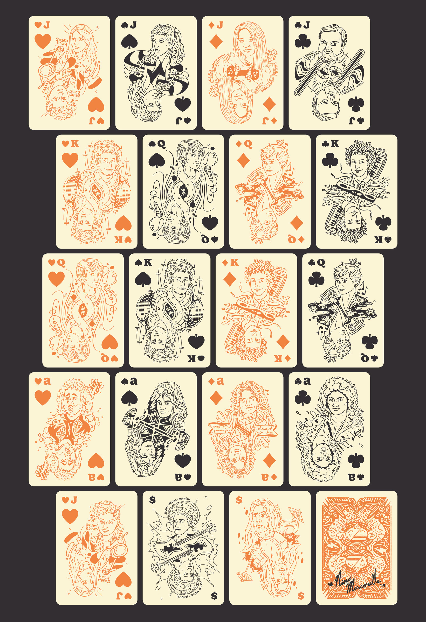 bnb_cardposter